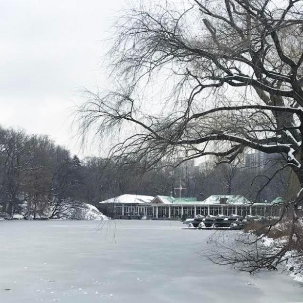 loeb-boathouse-central-park